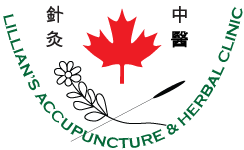 Lillian Acupuncture & Herbal Clinic